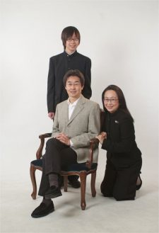 ご家族写真2