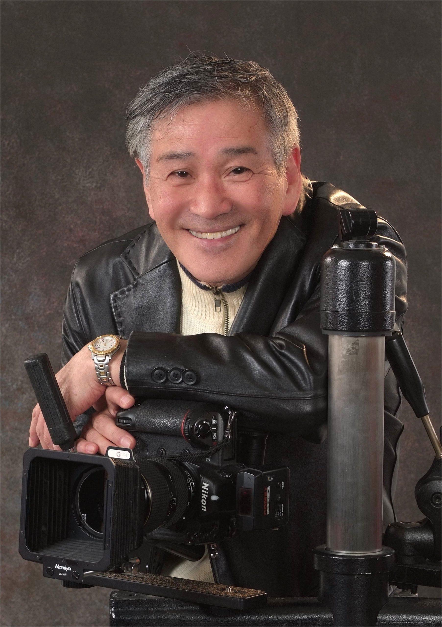 cameraman_portrait_02